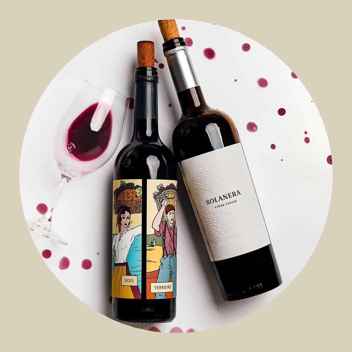 bclub-viinikuvat-eroica-kuukauden-klubiviini