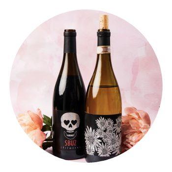 bclub-pyöreät-viinikuvat_4-5valk