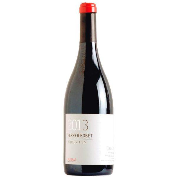 bclub-pyöreät-viinikuvat_ferrerbobet
