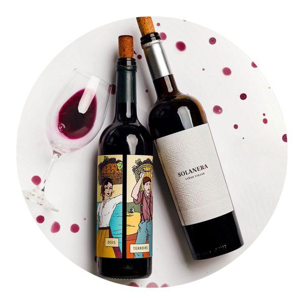 bclub-viinikuvat-solanera